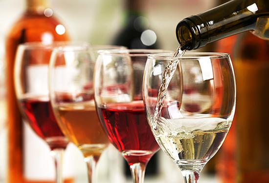 mirandabeems-wijncursus