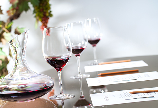 wijncursus-gevorderden-mirandabeems