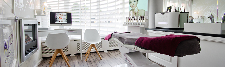 schoonheidssalon-ellis-boxmeer-salon1.jpg