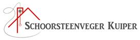schoorsteenvegerkuiper-logo