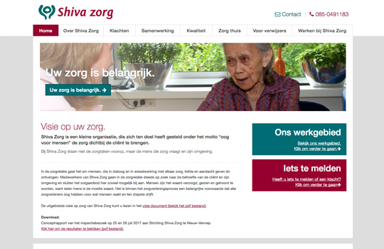 nieuwe-website-shivazorg