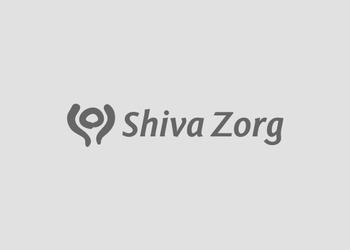 shivazorg-binnenkort