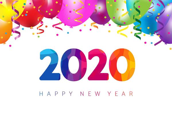happy-new-year-2020-4