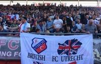 British1