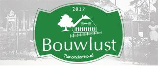 Bouwlust-tuinonderhoud-groen