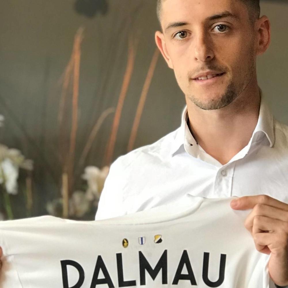 Dalmau2