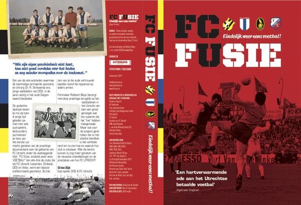 Fc-Fusie-DVD-Inlay-04_01-1038x705