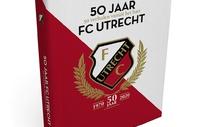 3d-boek-50-jaar