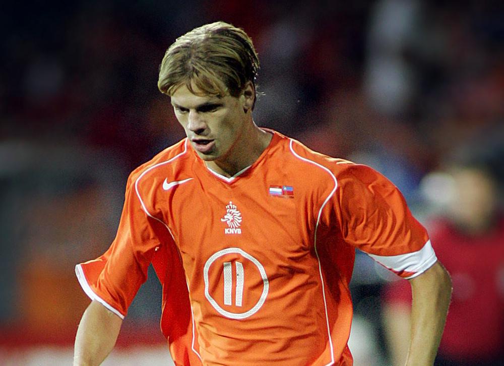 Dave-van-den-Bergh