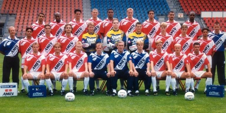 seizoen-1996-1997
