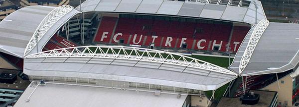 galgenwaard-stadion3