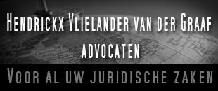 hendrickx-vlielander-van-der-graaf