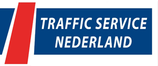 traffic-service-nederland-banner