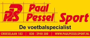 paul-pessel-banner