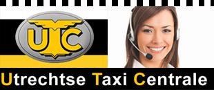 utrechtse-taxi-centrale