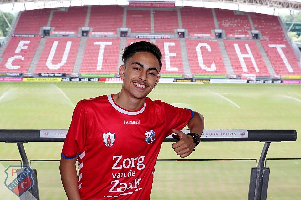 20180605Othmane-Boussaid-contract-16312