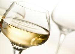 Wijnglas-CopyrightCreationsEtoile-ConseilVinsAlsace.