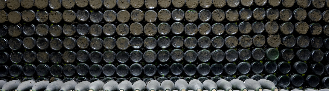 Pictures_of_the_cellar_and_equipment_72dpi_1280x853px_E.jpg