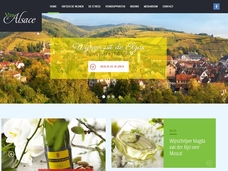 Alsace website.jpg