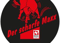 Logo_derScharfe_Maxx.jpg