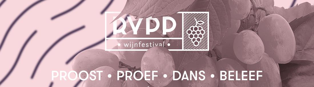 rypp-wijnfestival-afb-02.jpg