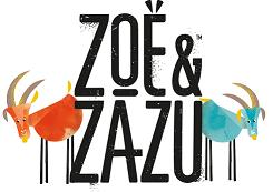 ZZ-logo-met-geiten-klein.png