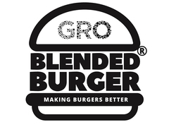 GRO-BlendedBurger.jpg