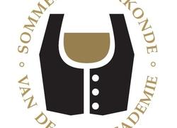 Logo SommelierOorkonde.JPG