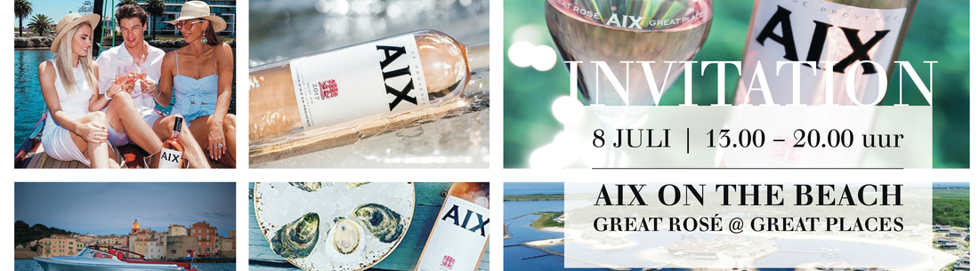 AIX-omslagfoto-FB.jpg
