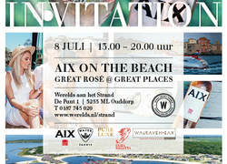 AIX-invite-FB.jpg