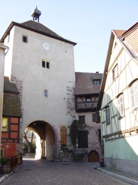 Turckheim--CopyrightConseilVinsAlsace.jpg