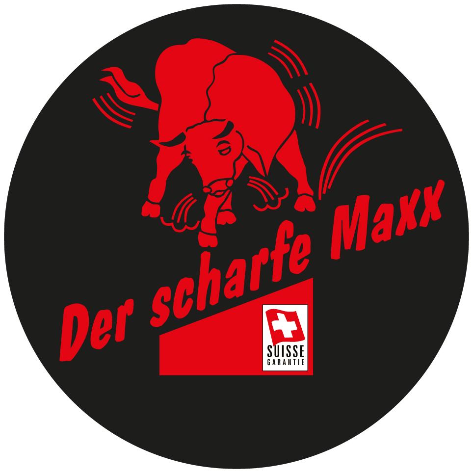 Logo_Der_Scharfe_Maxx.jpg