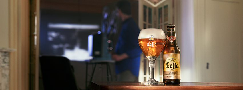 Leffe-Vol-Leven_Projector.png
