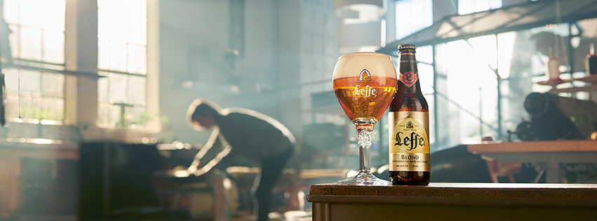 Leffe-Vol-Leven_Chesterfield-FB-CROP.png