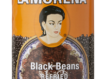 La Morena_black beans refried.jpg