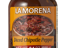 La Morena_diced chipotle pepper.jpg