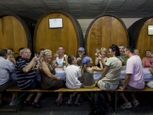 Wijntoerisme--CopyrightMEYER-ConseilVinsAlsace.jpg