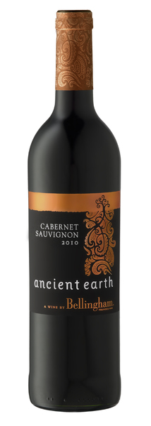 Ancient Earth cabernet sauvignon.jpg