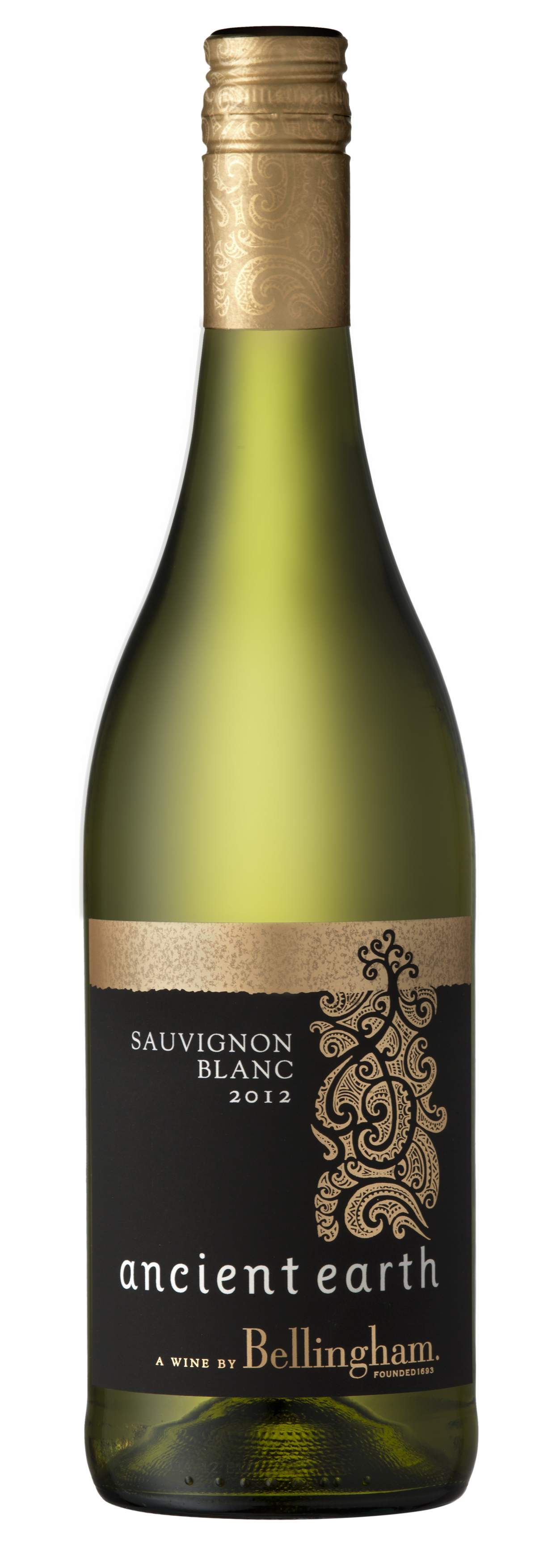 Ancient Earth sauvignon blanc.jpg
