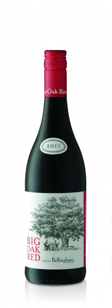 Big Oak Red 2012.jpg