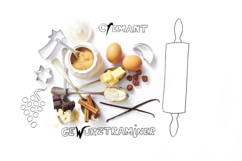 dessert©HONEGGER-ConseilVinsAlsace.jpg