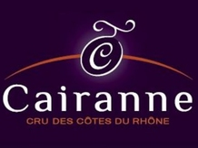Cairanne2.jpg