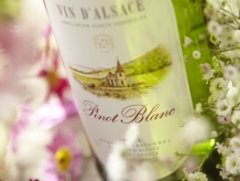 Pinot Blanc I ©CreationsEtoile-ConseilVinsAlsace.jpg