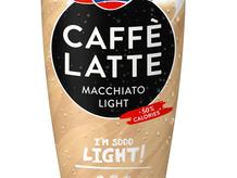 Packshot-Emmi-CAFFE-LATTE-Light-230ml.jpg
