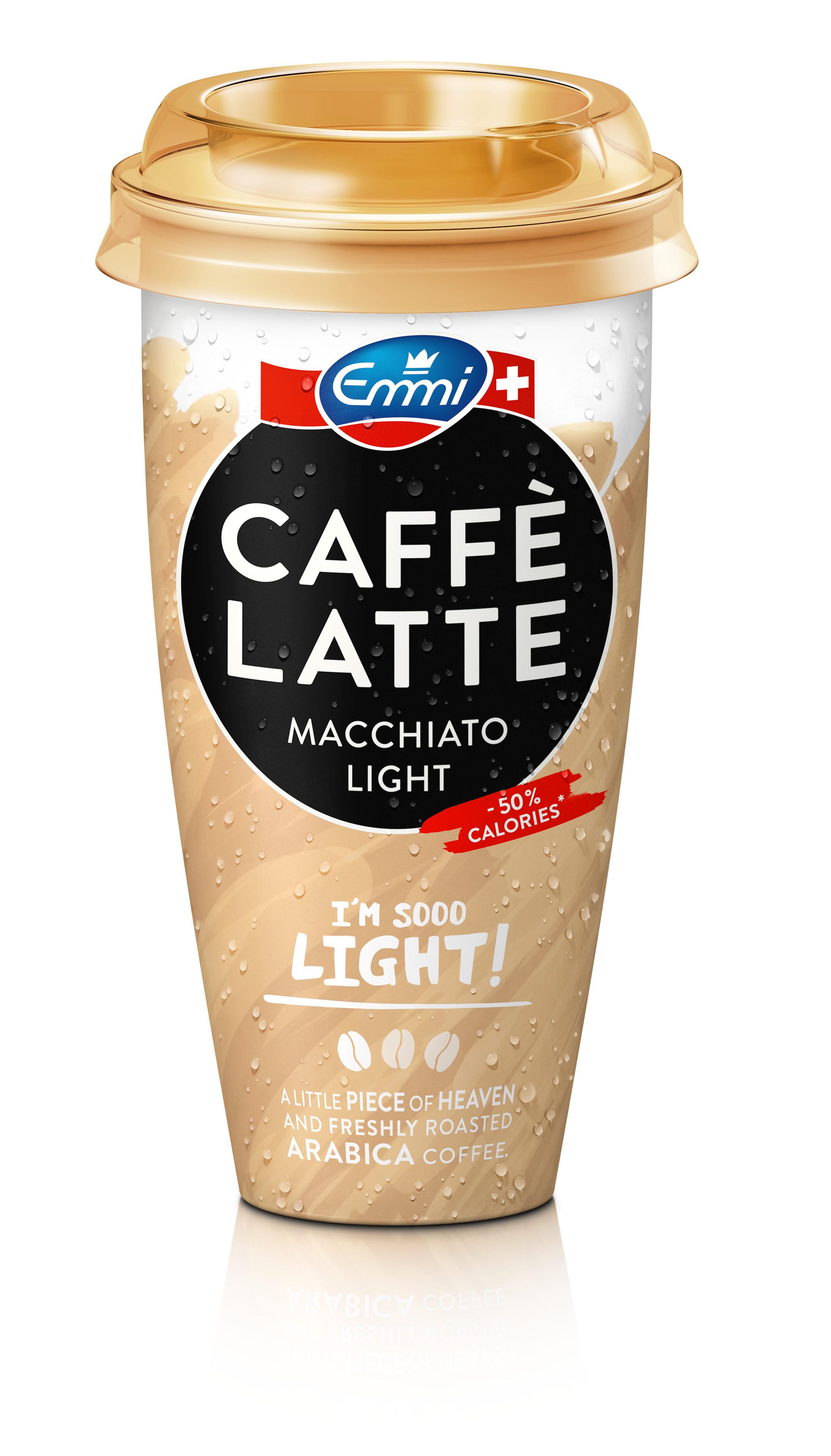 HR_Packshot_Emmi_CAFFÈ_LATTE_Light_Drops.jpg
