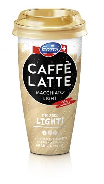 Packshot_Emmi_CAFFÈ_LATTE_Light_Drops.jpg