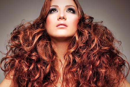 Valk Hair