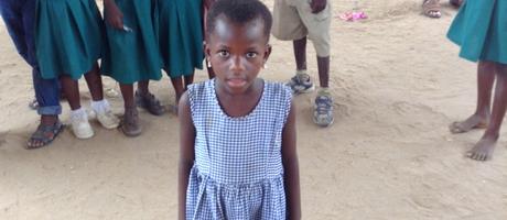 Voluntary Child Aid