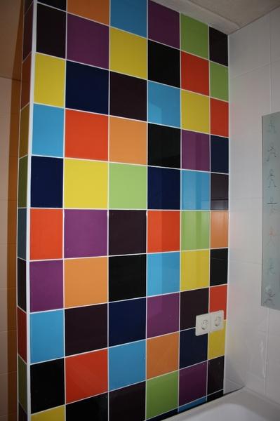 Tegelwerk-Mosa-Colors1.JPG