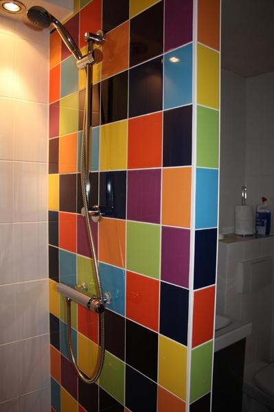 Tegelwerk-Mosa-Colors2.JPG